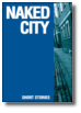 Naked City anthology cover