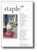 Staple 68 Cover Image