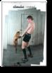 Stimulus 18 Animals Cover