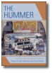The Hummer - cover