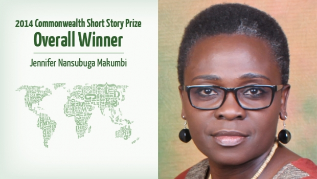 Commonwealth_Short_Story_Prize_Jennifer_Makumbi_2014